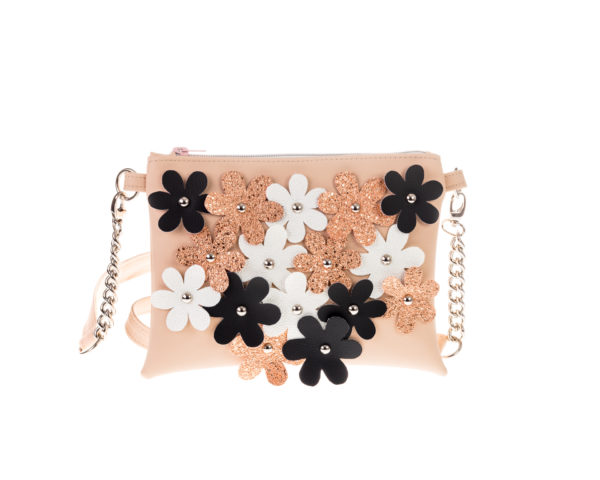 Poppy mini bag