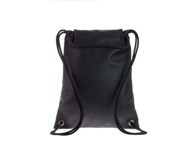 Kaat Bags backpack with switch